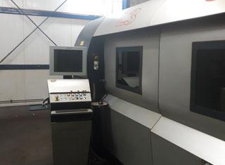 Salvagnini L3-40/ASF P90108031