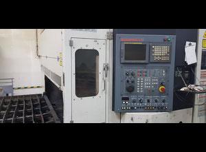 MAZAK Spacegear 510 MKII maszyna do cięcia laserowego 2D/3D