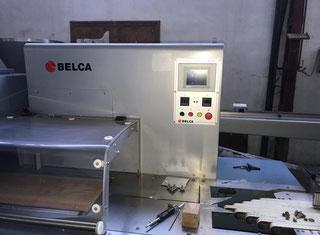 Belca BF400 P90108076