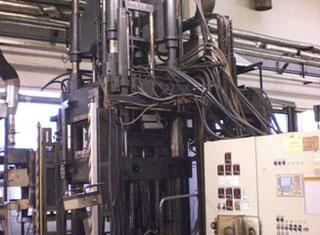 Dieffenbacher 630T P90109029