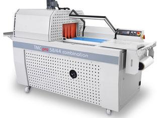 Envatec TMC PRO 58/44 P90109094