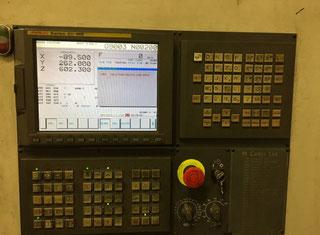 Pilote Technologie ME-650S P90110060