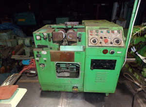 WMW UPW 12,5 Thread rolling machine