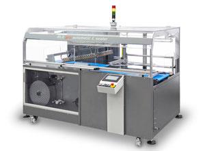 Envatec RLS Pro Folien-Einschweißmaschine