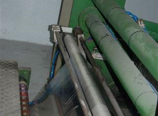 RMF 1400 P90110143