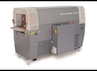 Envatec Diamond T45 P90110154