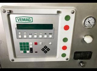 Vemag HP10C P90110230