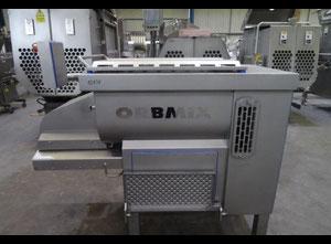 Orbmix 300E Mixer