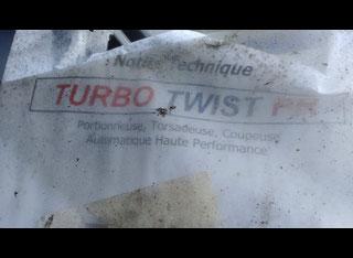 Nijal turbotwist P90110262
