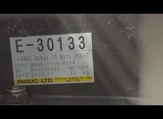 Fanuc 200ic P90110264