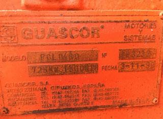 Guascor FGLD 480 P90110284