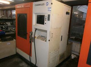 Charmilles ROBOFIL 190 P90110285