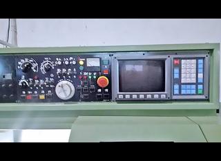 Takisawa TC-1 P90110318