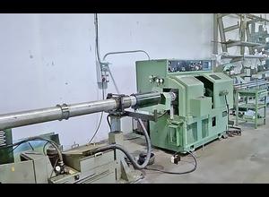 Takisawa TC-1 Drehmaschine CNC