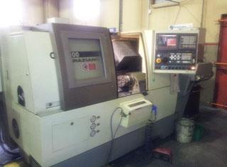 Graziano CTX 300 P90111021