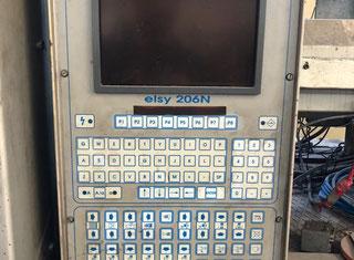 BMB MC200 P90111022