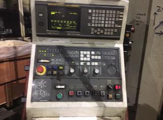 Quaser MK 60 II S P90111087