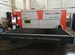 Nukon EcoFiber P90111105
