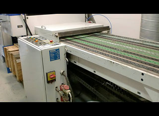 Steinemann Gmbh Germany Steinemann Colibri 72 P90113003