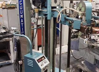 Vacuumatic MK6 P90113023
