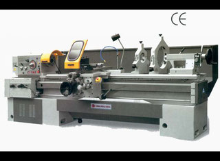 Zmm - Bulgaria C 11 MSH P90114014