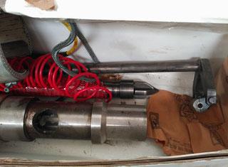 Ferromatik Elektra 100 P90114031