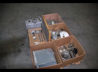 Bosch GKF 700S S P90114035