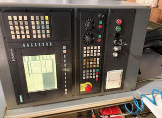Chiron FZ 12SW P90114058
