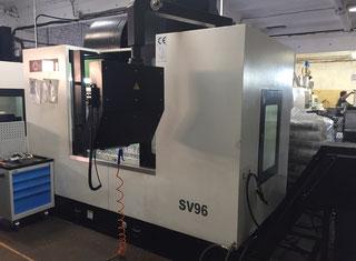 SV 96 P90115005