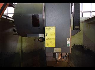 Microcut 1370 B P90115077
