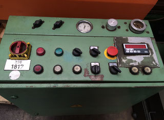 Kasto HBA 520 U P90115082