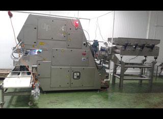 KEY G6 3785-3WS P90115091