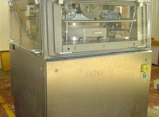 Korsch PH800/77 P90115098