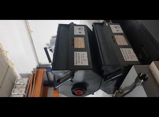 Kodak Led RP 50 P90115120