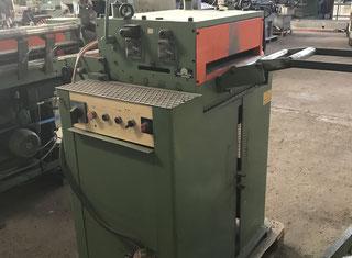 Elmea MR31P30M P90115151