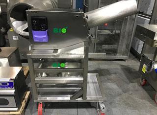BIO Juicing Machine P90115153
