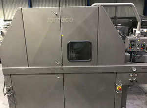 Fomaco FGM 64SW Brine injector