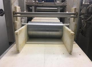 Automatic 12m P90116048