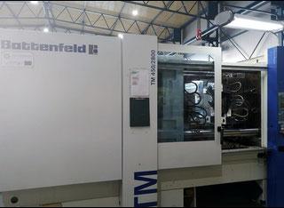 Battenfeld TM 4500/2800 P90116053