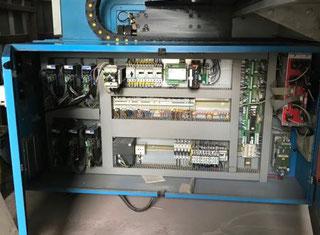 Euromac MTX 1250/30-2000 INDX P90116093