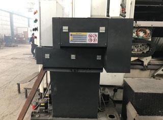 Heller MC 200 P90116101