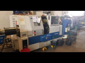 Daewoo PUMA 200 MS Drehmaschine CNC