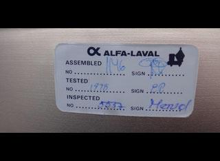 Alfa Laval CHB 215T-75CEFP P90117033