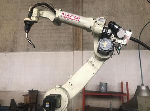 Robot industriel Nachi FD