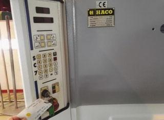 Haco TSX 3006 P90117053