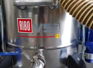 Ribo VS3/179 P90117119