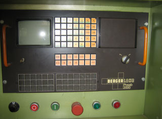 Berger Posab 2000 P90117126