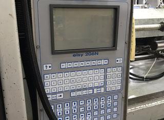 BMB MC 20PI P90118019
