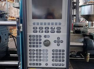 Demag Ergotech 500/370 -200 Concept P90118021