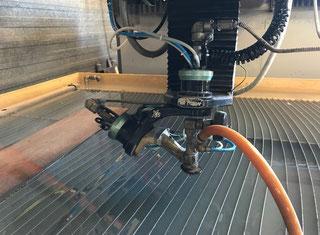 Flow MACH4 3020 P90118030
